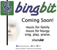 bingbit.com